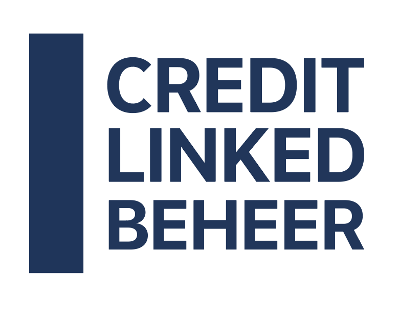 Credit Linked Beheer Logo