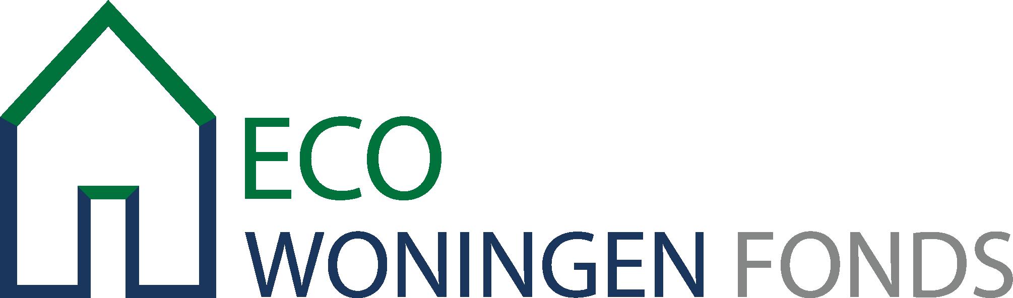 Ecowoningen Fonds - beleggen met belastingvoordeel