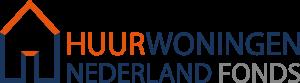 Huurwoningen Nederland Fonds - beleggen in nieuwe en jonge huurwoningen