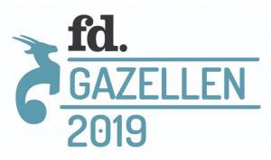 Credit Linked Beheer wint gouden FD Gazellen Award 2019